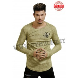 T-shirt IL-535 ILLUSIVE London