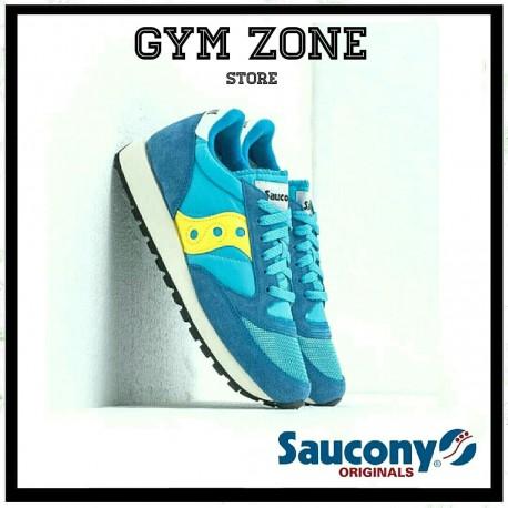 SAUCONY Jazz Original Sneakers 1044-324