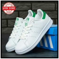 Adidas Stan Smith M20605 white