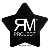 RM PROJECT
